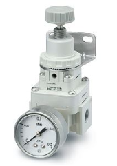 SMC精密减压阀IR2020-02G的使用条件