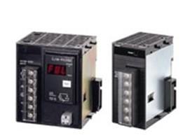 描述OMRON可编程控制器C200HW-BC101-Ⅴ1