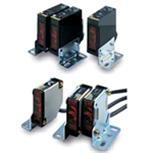 E3S-X3CE4,OMRON光电开关规格手册
