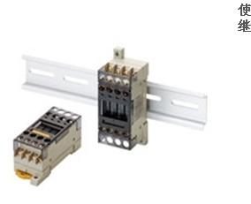 购买G6B-1114P-FD-US-P6B,欧姆龙终端继电器