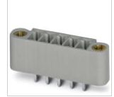 德国PHOENIX的印刷电路板连接器应用