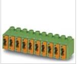 菲尼克斯固定式连接器的资料共享