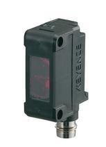 基恩士KEYENCE光电传感器PZ-G61CP资料解析