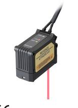 基恩士KEYENCE传感器GV-H130内部构造