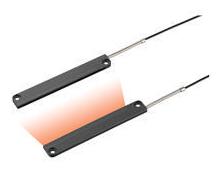 技术解答:基恩士KEYENCE光纤FU-A100
