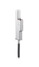 性能要求:基恩士KEYENCE传感器GT2-H50