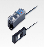 基恩士KEYENCE放大器PG-610的使用条件