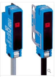 施克SICK光电传感器GSE2FS-F5121归档资料
