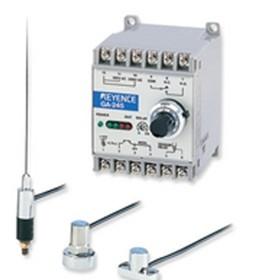 询问基恩士特殊用途传感器,CZ-H32,GT-71A
