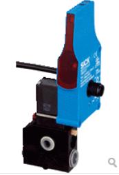 详细信息:施克SICK光电传感器IRT-P211A11