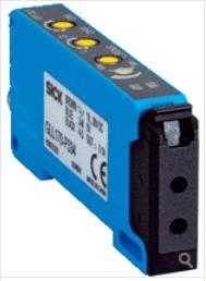 施克SICK光纤传感器GLL170-N334实际用途