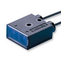 超低价,日本KEYENCE定位移传感器EM-030