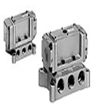 日常维护:SMC气控阀VPA4150-10