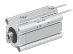 性能要求:SMC气缸CDQ2B50R-40DZ