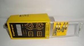 NI8-S18-AN6X,原装TURCK压力变送器