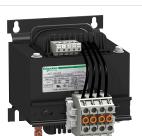 施耐德schneider变压器ABT7PDU250B