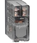 1年质保期:RXG25FD接口继电器有售