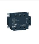 安装施耐德继电器(SSP3A225F7R)的方式