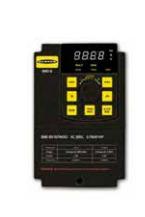 选型指南变频器BANNER,MQDC-450