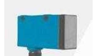 全新进口WENGLOR对射式传感器;HT77MGV80