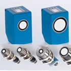 售;德国威格勒超声波传感器UMF303U035