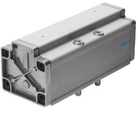 FESTO电磁阀VL-5/3G-3/4-D-4安全隐患