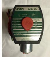 产品详情ASCO不锈钢电磁阀YA2BA4521G00000