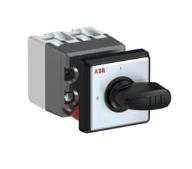 ABB凸轮开关OC10G01PNGN00NA01使用温度
