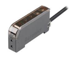 分析AUTONICS奥托尼克斯BF4R-R光纤放大器