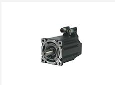 MPL-B4540F-SJ72AA,美国AB伺服电机,性能了解