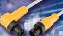 订货:6625013,德国TURCK连接电缆,材质说明