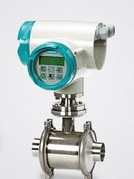 产品质量7ME6310-5RC11-2AA1西门子电磁流量计