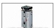 全新原装CAMOZZI短行程气缸,QP2A032A050