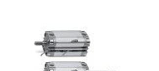 31F2A012A025,康茂盛CAMOZZI单出杆气缸性能及特点