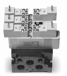 规格参考,702C-N2A 康茂盛气路板式阀座
