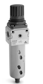 在售,康茂盛减压器/过滤器二联件,MC104-D01-7