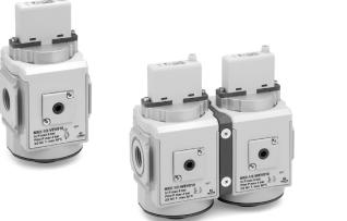 康茂盛比例调压器K8P-T-E522-0免费咨询