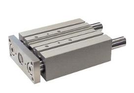 原装SMC气缸MGPL25-100的应用场合