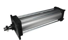 详细信息:原装SMC气缸CDS1L125-950