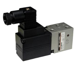 SMC电气比例阀VY1500-210-GN的使用条件