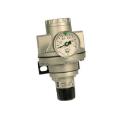 AR925-20G数据表,正确使用SMC先导减压阀