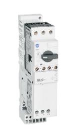 罗克韦尔AB启动器190S-ANKF2-CB16C功能说明