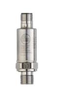 易福门IFM压力传感器PV7023应用广泛