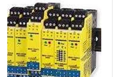 货号:7505643,图尔克安全栅性能指导MK1-22P-EXO/24VD