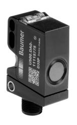 高精度堡盟U500.DA0.2-UAMJ.72F传感器