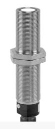 堡盟UNAR 18I6903/S14G传感器常见故障