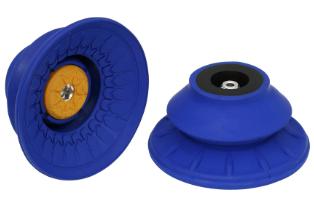 施迈茨真空吸盘SABT-C 80 NBR-60 M10-AG规格
