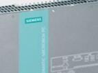 西门子嵌入式控制器中文样本,6ES7677-1FD10-0FB0