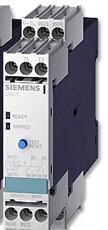 德国SIEMENS安全继电器3TK2834-1BB40,经济适用