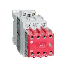 应用领域AB罗克韦尔100S-C16EJ23C接触器